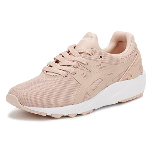ASICS Junior Rosa Gel-Kayano Evo GS Trainer