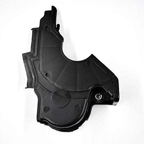 (labwork-parts New Timing Belt Cover Cap B660-10-521B for Mazda Miata 323 Protege)