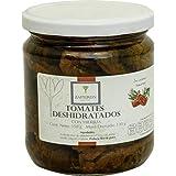 Zaphron Gourmet Tomate Deshidratado, 350 g