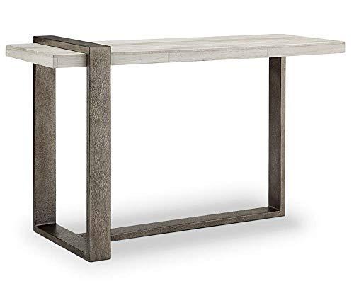 Magnussen T4701 Wiltshire Rectangular Sofa Table