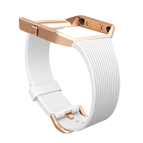 Picture of a For Fitbit Blaze Slim Bands