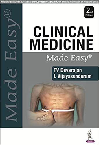 clinical-medicine-made-easy-pdf