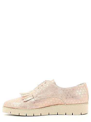 GRACE Mujeres Casual Zapatos AA70 Azul Shoes rqw8r4T