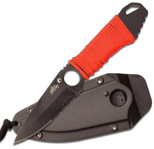 Master USA MU-1121RD Tactical Fixed Blad - Fixed Neck Shopping Results