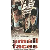 Small Faces [VHS]