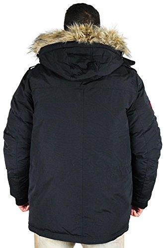 Canada Goose trillium parka outlet cheap - Amazon.com: Canada Weather Gear Women's Faux Down Goose Jacket ...