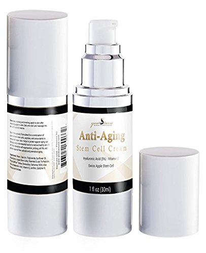 stem-cell-therapy-anti-aging-face-cream-daily-moisturizer-with-swiss-apple-stem-cells-by-youturn-usa