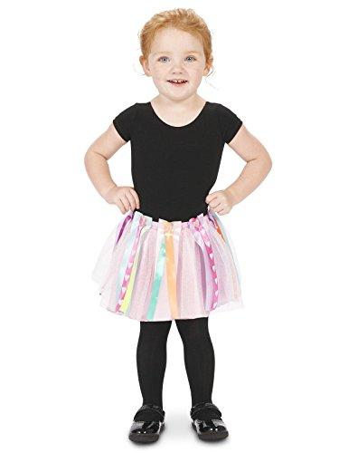 Tutu Diy Costumes - DIY Create Your Own Tutu Child Tutu Costume Small