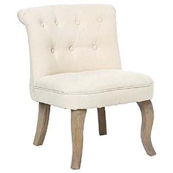 kleiner ohrensessel trendy full size of sessel rolf benz sofa farben freistil ego archived on. Black Bedroom Furniture Sets. Home Design Ideas