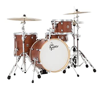 Top Drum Sets