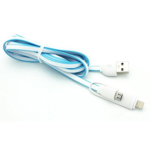 lg optimus charger cord - 8