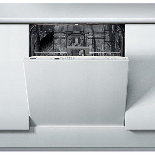 Adg Whirlpool 6542 fd lavavajillas.: Amazon.es: Hogar