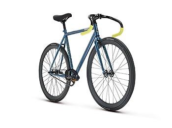 Top Fixed Gear Bikes