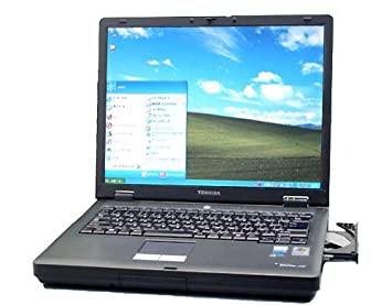 DRIVERS UPDATE: DYNABOOK SATELLITE J50