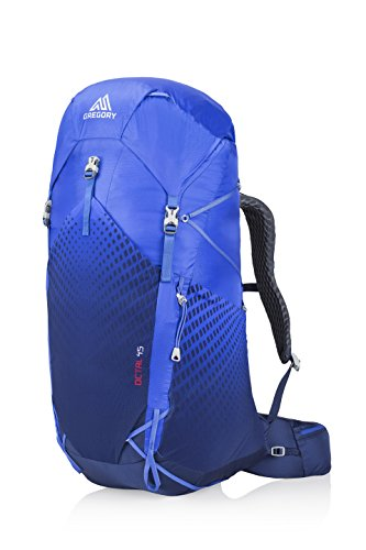Gregory Mountain Products Women's Octal 45 Liter Backpack