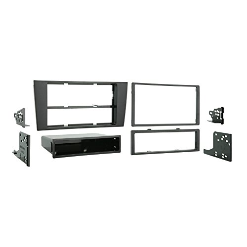 metra-99-9105-double-din-or-single-din-dash-installation-kit-for-2000-2001-audi-a4