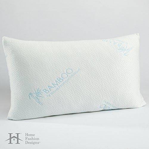 Hypoallergenic Eco Friendly Home Fashion Designs