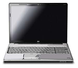 """HP Pavilion DV7-1155ES FP918EA - Portátil 17 """""""