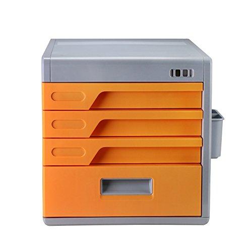 desktop file cabinet - 4