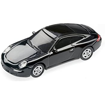 autodrive porsche 911 8 gb usb memory stick. Black Bedroom Furniture Sets. Home Design Ideas
