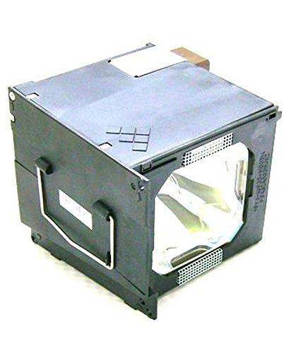 Expert Lamps – Sharp xv-z10000u交換ランプとハウジングアセンブリwith Phoenix電球Inside B01KKY9VKU