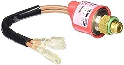HELLA 351024081 Pressure Switch