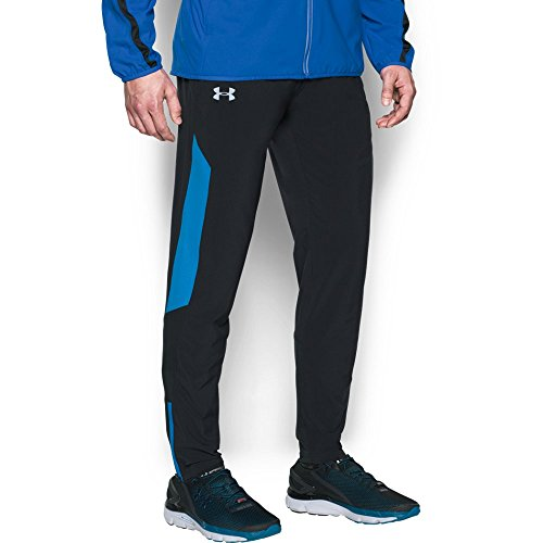 Under Armour Running Pants - 6