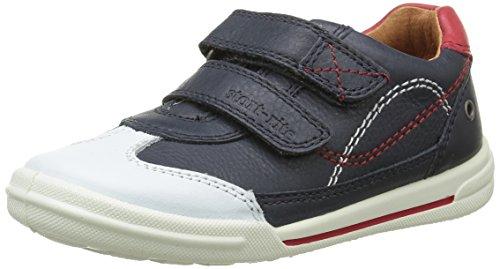 Start Rite Flexy Soft Turin - Zapatillas de Deporte Niños Azul - azul