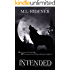 Intended (The Potential Series Book 2)