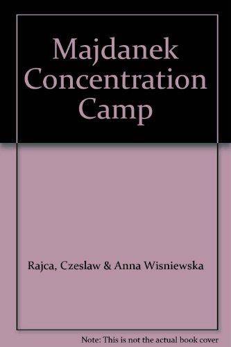 Majdanek: Concentration camp