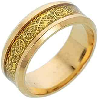 08ccc9172a123 Shopping Golds - Last 90 days - Rings - Jewelry - Men - Clothing ...