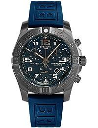 Chronospace Evo Night Mission Men's Watch V7333010/C939-158S