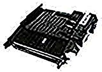 HP Color LaserJet 4600 Image Transfer Kit - OEM - OEM# Q3675A, RG5-7455-000 - Also for 4650