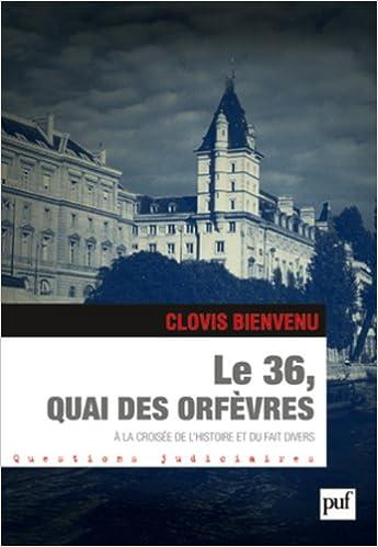 36 quai des orfevres uptobox