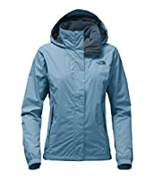by The North Face(58)Buy new: $53.79 - $149.00