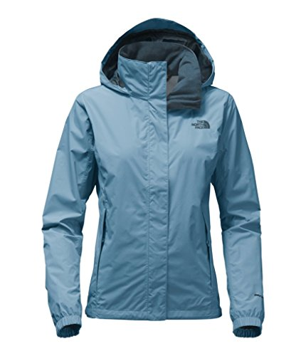 The-North-Face-Womens-Resolve-2-Jacket