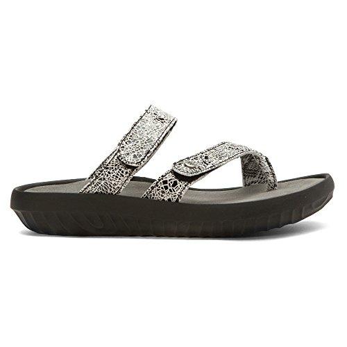 Nero Donna Nero Sneaker Wolky Donna Sneaker Wolky Wolky Donna Sneaker Aqwffz