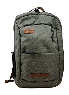 Timbuk2 Parkside Laptop Backpack (B07FXXCVCB) | Amazon price tracker / tracking, Amazon price history charts, Amazon price watches, Amazon price drop alerts