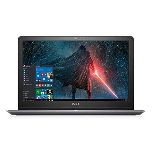 2019 Dell Vostro Business Flagship Laptop Notebook Computer 15.6″ FHD Display Intel Core i7-7500U Processor 16GB/32GB RAM 512GB/1TB SSD NVIDIA GeForce 940MX HDMI Bluetooth Windows 10 Pro