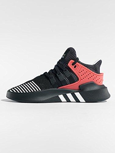 Eqt Pour negbás 000 Roalre Bask Hommes Adidas Baskets Ftwbla Adv Noir SZqxw6HUR