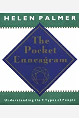 The Pocket Enneagram: Understanding the 9 Types of People Kindle Edition