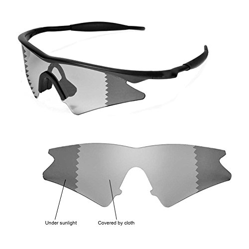 walleva-replacement-lenses-for-oakley-m-frame-sweep-sunglasses-multiple-options-available-transition