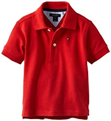 Image of the product Tommy Hilfiger Baby Boys that is listed on the catalogue brand of Tommy Hilfiger.