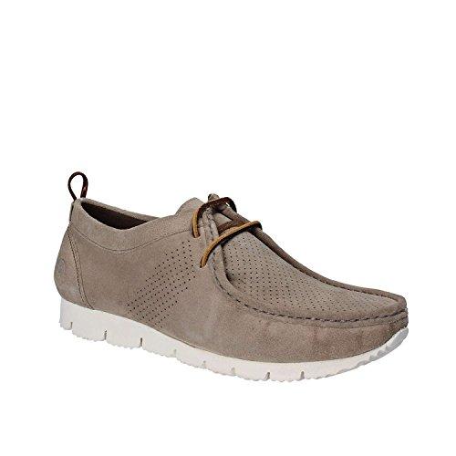 Sneakers 001 Lumberjack Homme Sm27304 Beige A01 p15tq