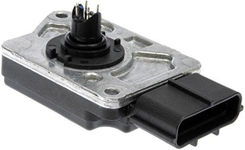 dorman mass air flow sensor - 9