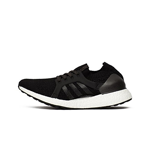 negbas X De Adidas Grmetr Chaussures Negbas Ultraboost Noir Fitness Femme Multicolore gris TqFw6zCF