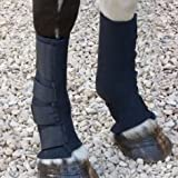Shires Mud Socks Horse And Pony Turnout Boots Neoprene Help Prevent Mud F