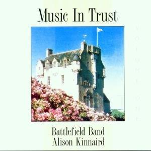 Various The Scottish Folk Festival '93