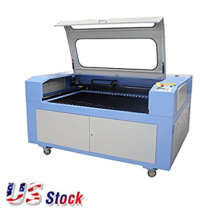 Amazon Com Us Stock 51 X 35 1300mm X 900mm Ving Laser Cutter