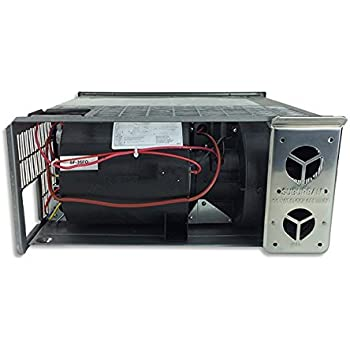amazon com suburban nt 30sp electronic ignition ducted furnace new suburban sf 35fq 2400a lp gas furnace for rv camper motorhome trailer furnace 35 000 btu